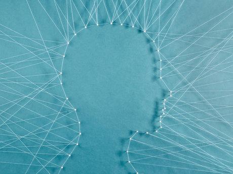Psychiatric medication education