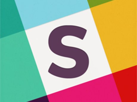 Set your team up on Slack