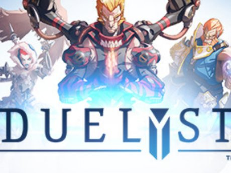 Improve your Duelyst Deck