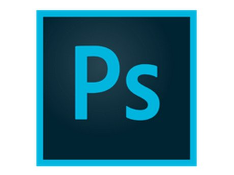 Learn to use photoshop