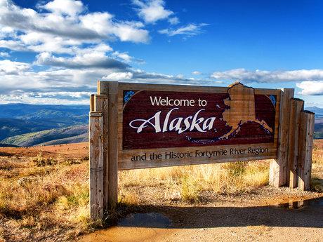 Making your Alaska adventure great