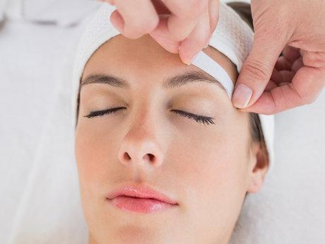 Hair Removal/Waxing