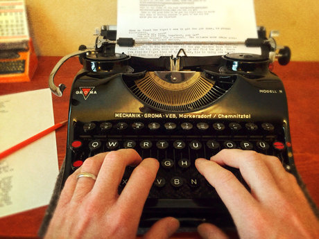 Fiction proofreading and plot help