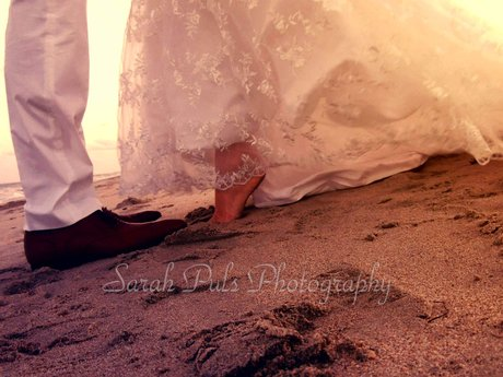 Photography Wedding/Event