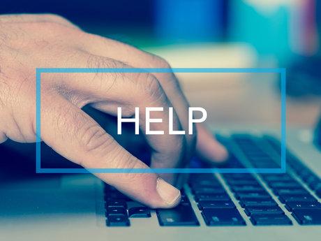 Fix Laptop