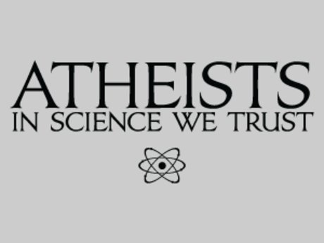 Ask an Atheist Anything!