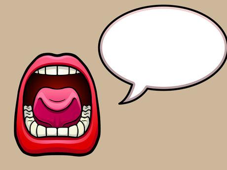 Public Speaking Coaching/Training