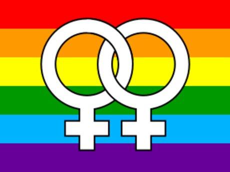 Ask A Lesbian!