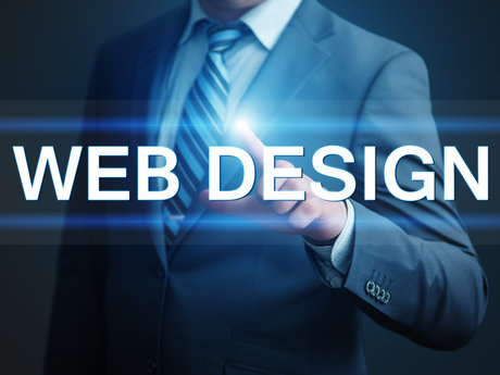 HTML/CSS web design consulting