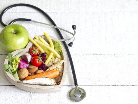 Create Diet/Allergy-Friendly Recipe