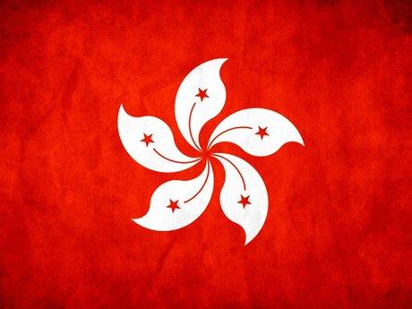 Cantonese Conversation
