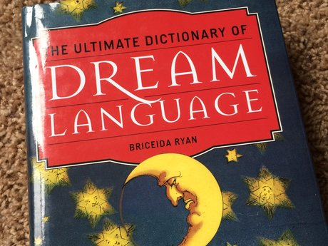 Dreams: What Do They Mean?