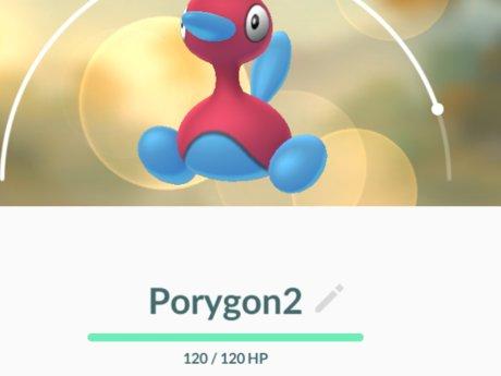 1 hour of Pokémon go catching +