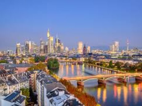 Consultancy to study in Germany!