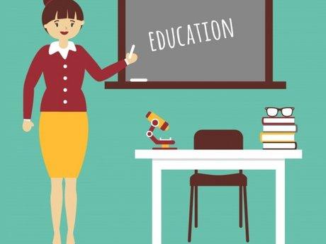 Child Tutoring - Math, Science, Etc