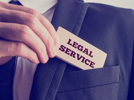 Need Affordable Legal Resources?