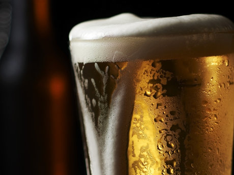 Certified Cicerone Beertender