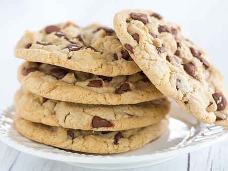 Fun with Sugar cookies!