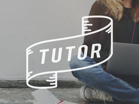 K-6 Tutoring/9-12 English tutor