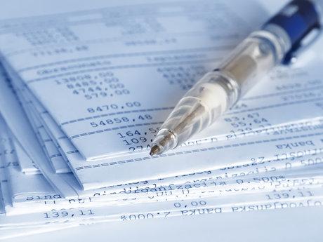 Financial literacy knowledge