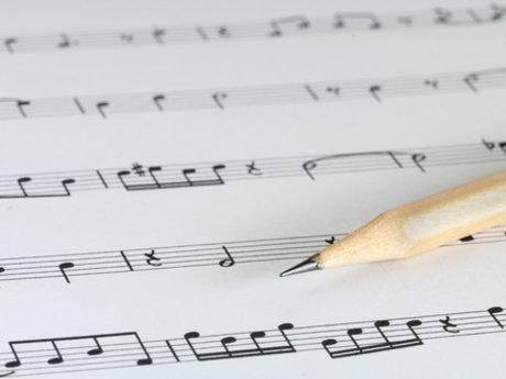 30 min saxophone lesson