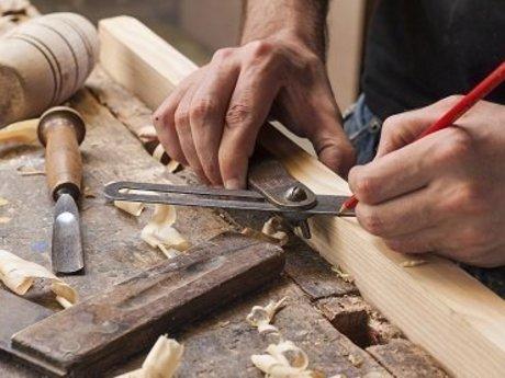 blasphemy woodworks