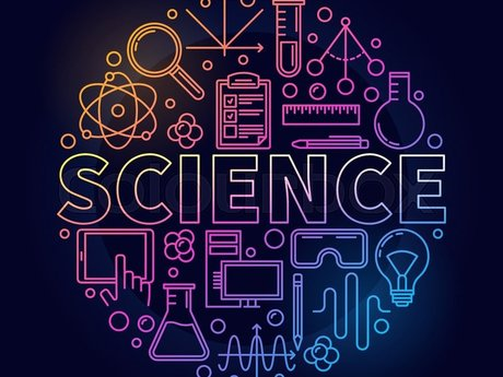 30 minute Science Q&A