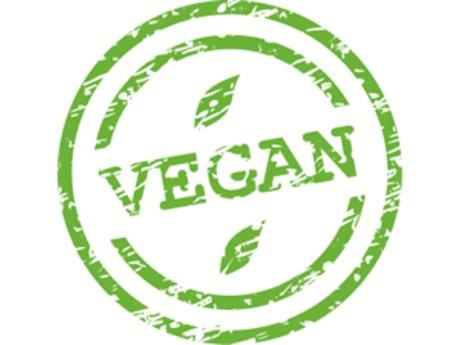 30-Minute Vegan Tips and Tricks