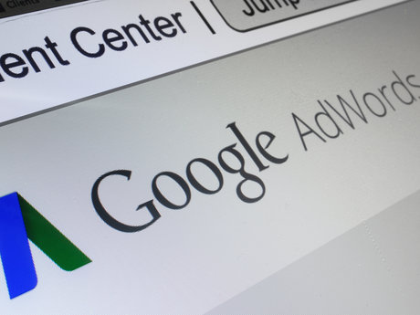 Google Adwords Setup & Consulting