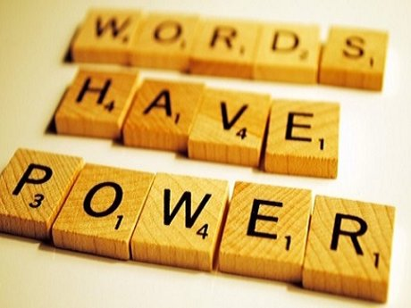 Better Words For Your Writing