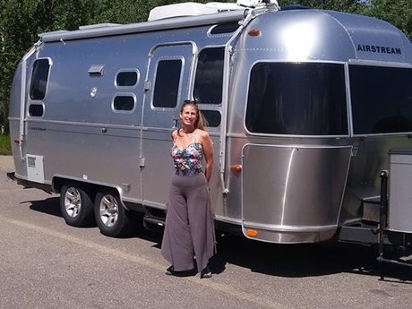 AirStream Health & Spa Services