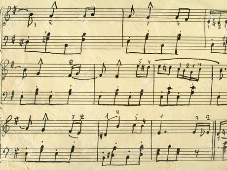 Oskas music