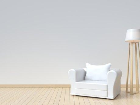 Ask a minimalist!