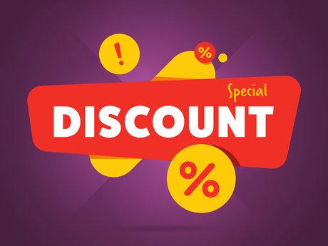Will discount mattress for deals