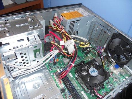 Computer Repair!!