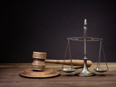 Ask a Victim Advocate