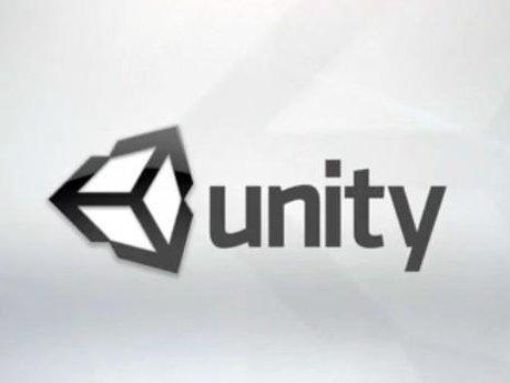Unity 3d help