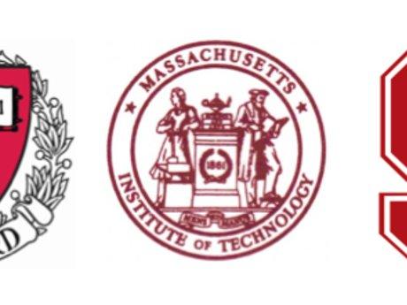 Graduate school application consult