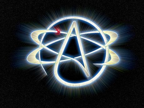 Atheist View