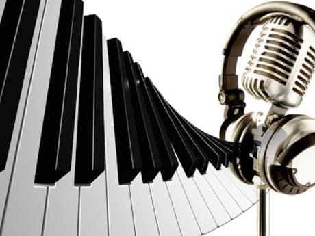 30 singing lesson