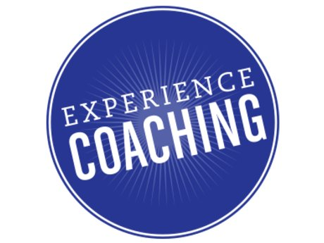 90 minutes life coaching session