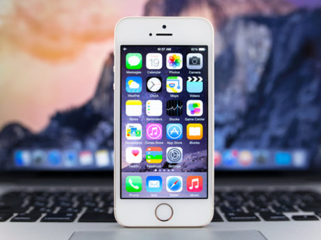 1 Hour Apple Product Training