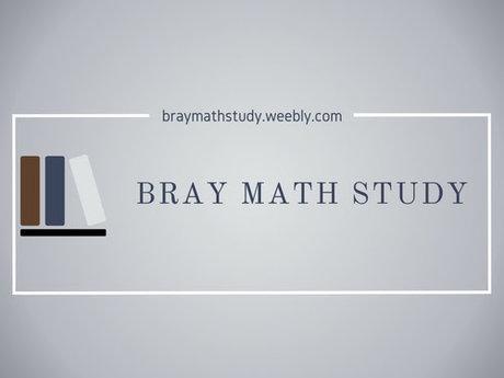 30-Minute Math Homework Completion