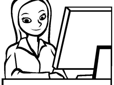 Bilingual Administrative Tasks