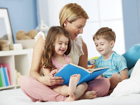 Parenting Consultation