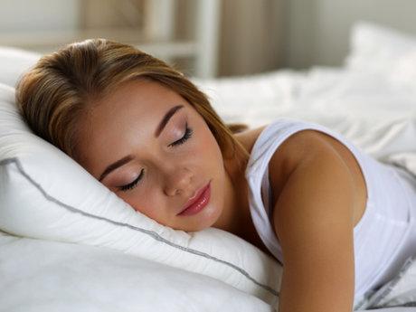 Sleep Counseling