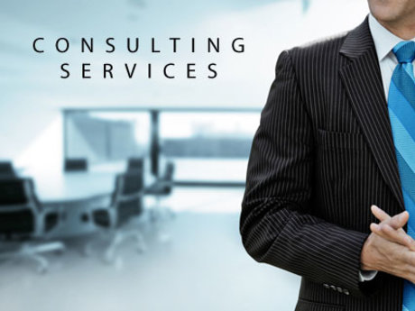 Unconventional Solutions Consult