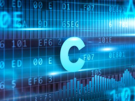 C# Console Programming