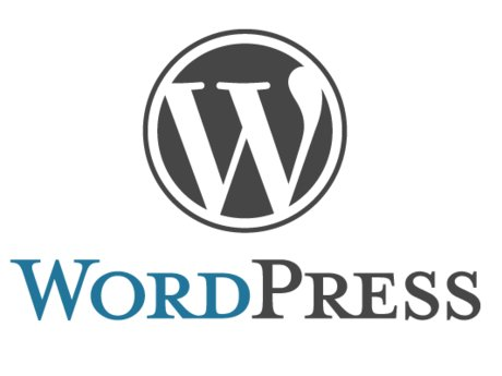 WordPress Tutor 1 Hour