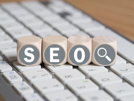 30-Minute Seo Consult
